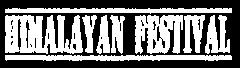 cropped-logo-.png