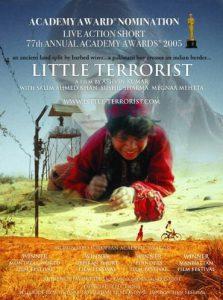 little_terrorist