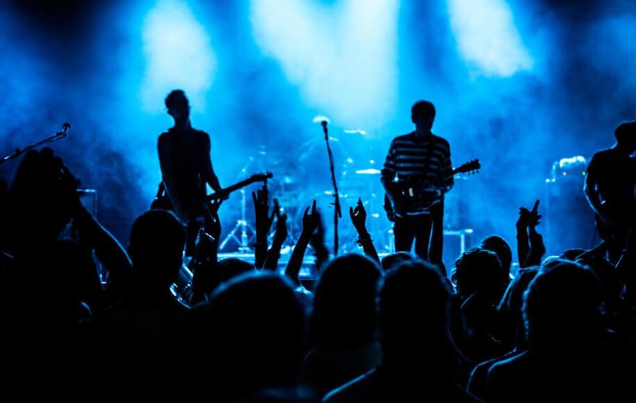 music_news